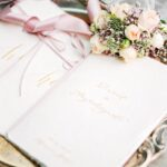 English Speaking Officiant - DANIEL & ANGKALISYANTI