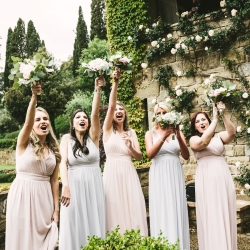 marriage officiant in Italy