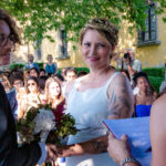 multilingual-celebrant in Italy