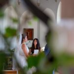 marriage celebrant in Italy
